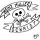 Heinz Müller Schmidt Heinz Müller Schmidt EP