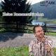Heinz Rommerskirchen Liebe ist viel mehr als ein Wort (Bella Maria)