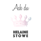 Ach du by Helaine Stowe mp3 download