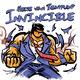 Helje van Beatpump Invincible