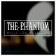 Helje van Beatpump The Phantom