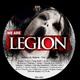 Hellboy vs. Insane We Are Legion(Remixes)
