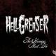 Hellgreaser The Humans Must Die