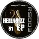 Hellnoizz 91 Ep