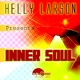 Helly Larson - Inner Soul