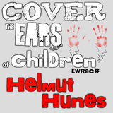 Cover the Ears of Children by Helmut Hunes mp3 download