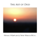 Helmut Kaplan & Bene Halus-Woll The Art of Duo