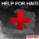 Help Inc. Help for Haiti