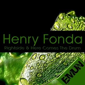 Henry Fonda - Rightside (Emun Music)