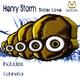 Henry Storm Sister Love