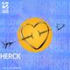 Herck Your Love