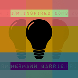 I''m Inspired 2013 by Hermann Barrie mp3 download