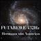 Dream Dance (432Hz) by Hermann von Asuncion mp3 downloads
