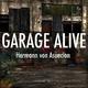 Hermann von Asuncion Garage Alive
