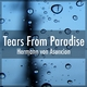 Hermann von Asuncion - Tears from Paradise