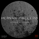 Hernan Pallero System Infection