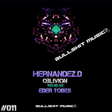 Oblivion by Hernandez.D mp3 download