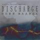 Herr Maarec Discharge