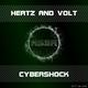 Hertz And Volt Cybershock