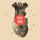 Herztöne Herztöne