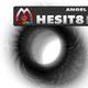 Hesit8 Angel