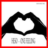 One Feeling by Heso mp3 download