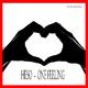 Heso - One Feeling
