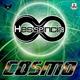 Hessencia Cosmo