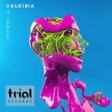Valkiria by Hibbert mp3 download