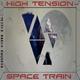 High Tension - Space Train