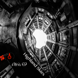 Atrio EP by Highland Skies mp3 download