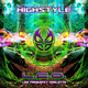 Highstyle L.F.O. - Low Frequency Omelette
