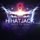 Hihatjack Back in Usa