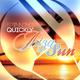 Hilton Caswell Ibiza Sun