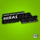 Hiras Feat. Randy Robot Back On Earth