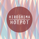 Hiroshima Hot Pot