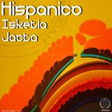 Isketia Jacta by Hispanico mp3 download