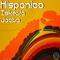 Jacta (Original Mix) by Hispanico mp3 downloads
