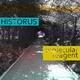Historus - Molecular EP