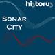 Historus - Sonar City