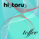 Historus Toffee
