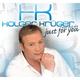 Holger Krüger Just for You