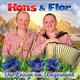 Hons & Flor Der Enzian am Wegesrand