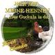 Horst Chmela - Her mit meine Hennen (... Der Gockala is da)
