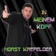 Horst Krefelder In meinem Kopf