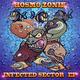 Hosmo Zonik Infected Sector - EP