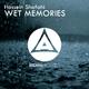 Hossein Shafahi Wet Memories