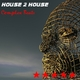 House 2 House Complex Beats