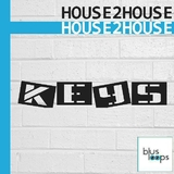 House 2 House Keys by House 2 House mp3 download