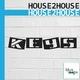 House 2 House House 2 House Keys